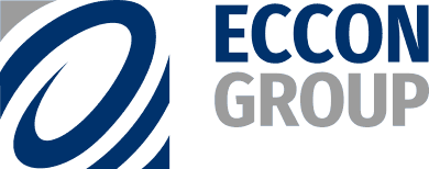 logo ECCON GROUP